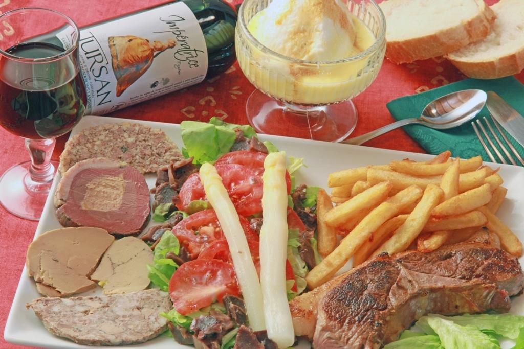 Assiette-de-Pays-Cassen-deesse-des-gourmets