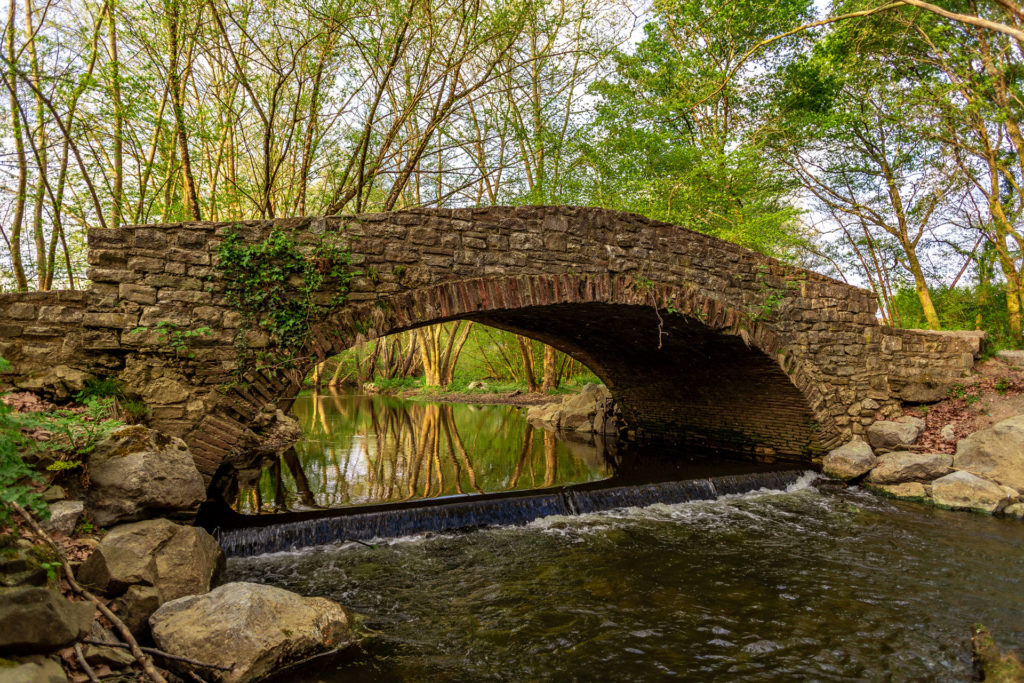 pont napoleon-saint-paul-les-dax